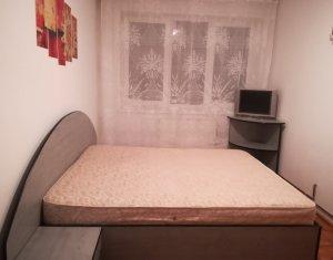 Apartament 2 camere  in Grigorescu