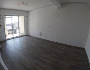 Apartament 2 camere, parcare subterana, imobil nou, strada Traian