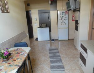 Apartament de vanzare, 2 camere, Manastur