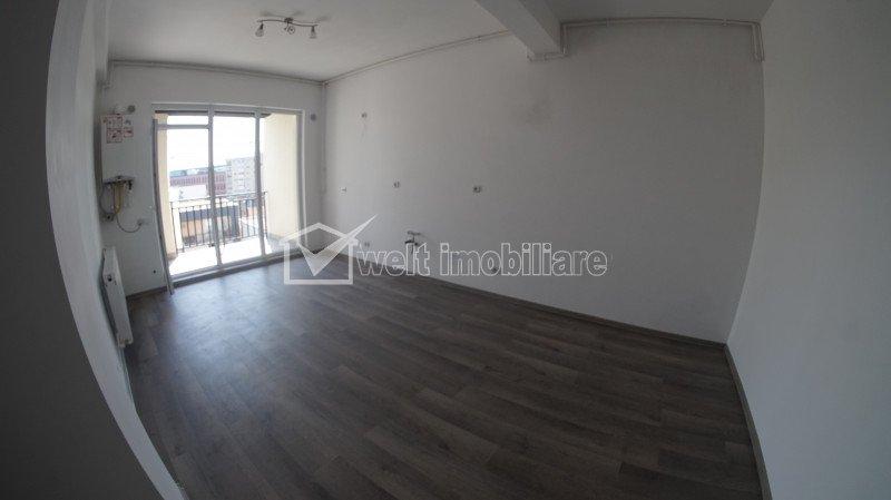 Inchiriere birouri, bloc nou, terasa, garaj, strada Traian