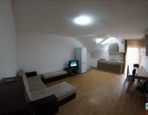 Inchiriere apartament cu 3 camere, Buna Ziua