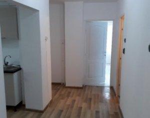 Lakás 3 szobák kiadó on Cluj-napoca, Zóna Plopilor
