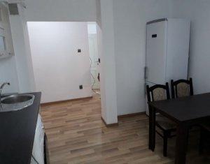 Inchiriere apartament cu 3 camere confort marit in Gradini Manastur