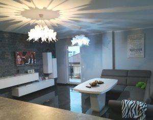 Apartament 2 camere, 56mp utili, semidecomandat, Europa
