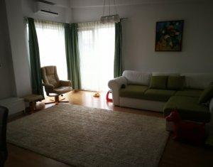 Apartament 3 camere, imobil nou, Zorilor