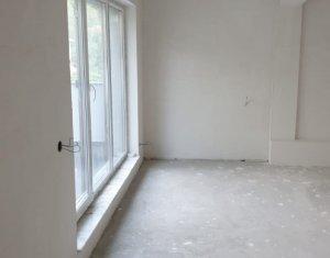 House 6 rooms for sale in Cluj Napoca, zone Grigorescu