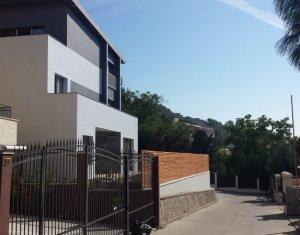 Maison 6 chambres à vendre dans Cluj Napoca, zone Grigorescu