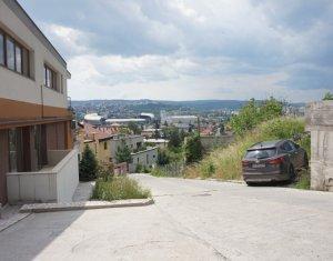 Maison 6 chambres à vendre dans Cluj-napoca, zone Grigorescu