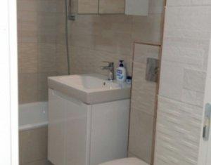 Inchiriere apartament cu 2 camere decomandat Zorilor