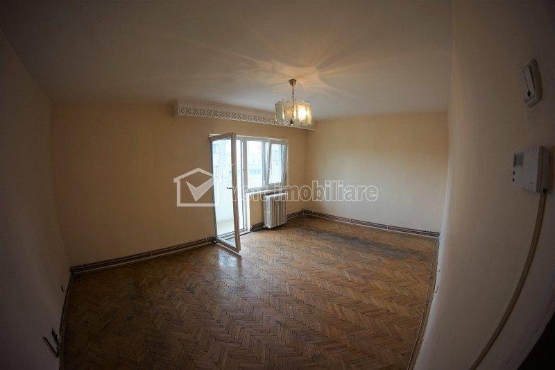 id p11169 appartement 3 chambres vendre marasti cluj napoca welt imobiliare. Black Bedroom Furniture Sets. Home Design Ideas