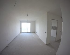Apartament 3 camere, cartier in plina dezvoltare, zona Iulius Mall