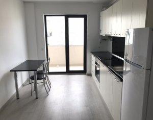 Inchiriere apartament 2 camere, decomandat, 53 mp, Marasti