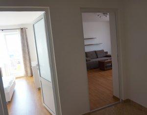 Prima Inchiriere ! Apartament 2 camere, Zorilor, Spitalul de Recuperare