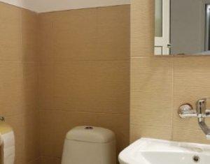 Inchiriere apartament cu 1 camera in Manastur
