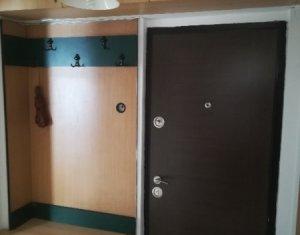 Apatament cu 2 camere in Gheorgheni