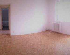 Apatament cu 2 camere in Grigorescu (partial-mobilat)