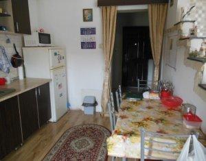 Apartament 1 cam, Floresti, zona Eroilor