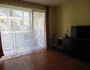 Apartament 1 camera, Floresti, zona Eroilor