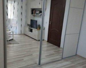 Apartament de inchiriat, 2 camere, zona Grigorescu