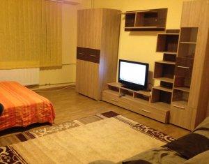 Apartament de inchiriat, 1 camere, 39 mp, Gheorgheni