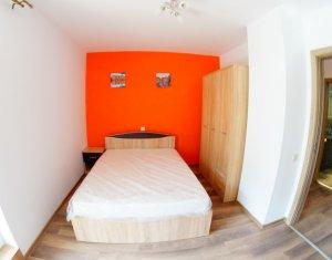 De inchiriere apartament 3 camere, 70 mp, Zona Iulius Mall