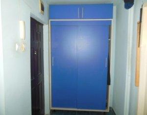 Apartament 3 camere, etaj 2, Grigorescu, zona Profi