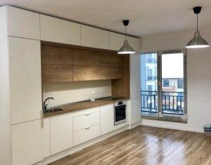 De vanzare apartament 2 camere, decomandat, 57 mp,Europa