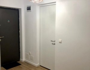 De vanzare apartament 2 camere, decomandat, 54 mp, Europa
