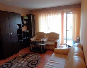 De inchiriere apartament decomandat cu 1 camera, 38 mp Zorilor