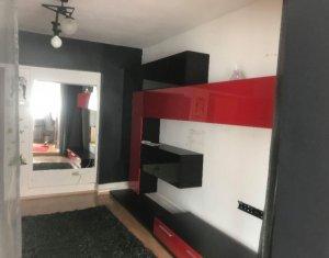 Apartament 3 camere, finisat, mobilat, utilat in Marasti