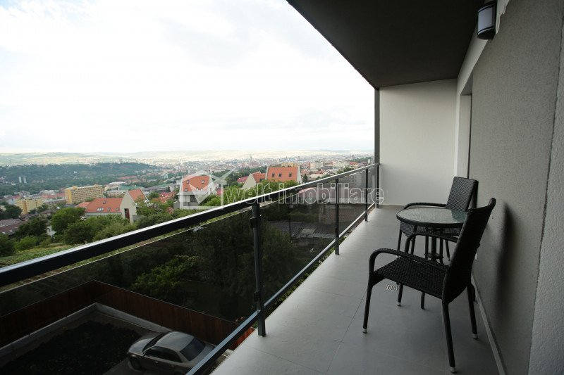 House 17 rooms for rent in Cluj-napoca, zone Zorilor