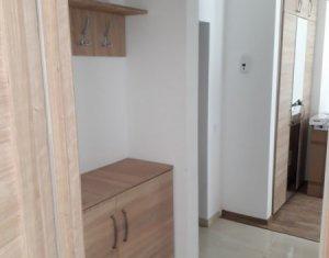 Exclusivitate! Inchiriere apartament cu 2 camere in zona Iulius Mall-Soporului