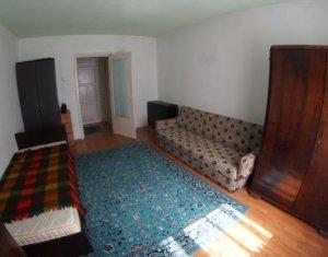 Apartament 1 camera, dec, LIDL Baciu