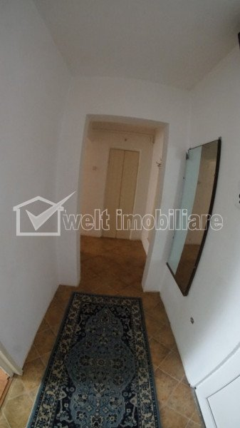 Apartament 1 camera, dec, LIDL Baciu