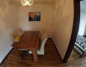Apartament 2 camere, modern, 60mp, etaj intermediar, langa Iullius Mall