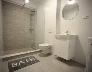 Ház 17 szobák eladó on Cluj Napoca, Zóna Zorilor