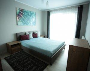 House 17 rooms for sale in Cluj-napoca, zone Zorilor