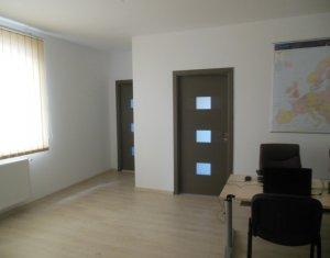 Apartament de vanzare, 2 camere, Floresti, zona Somesului