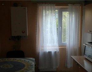Inchiriere apartament cu 2 camere -Titulescu