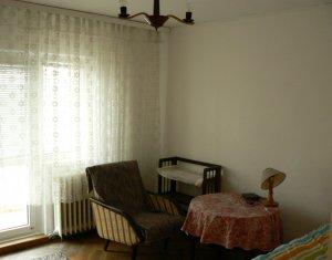 Apartament 2 cam, dec, Gheorgheni