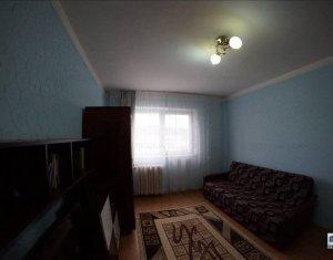 Apartament 2 camere decomandat, Manastur, zona Calea Floresti