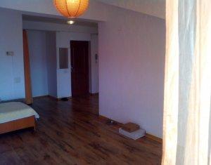 Apartament de vanzare, 1 camera, Floresti, zona Luxor