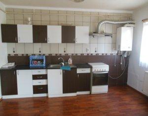 Apartament de inchiriat, 3 camere, Floresti, zona Luxor