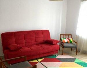Apartament de inchiriat 2 camere, zona The Office, Marasti