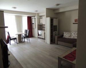 Apartament de inchiriat 2 camere, zona Iulius Mall