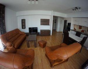 Inchiriere apartament de 3 camere, Bonjour - Buna Ziua