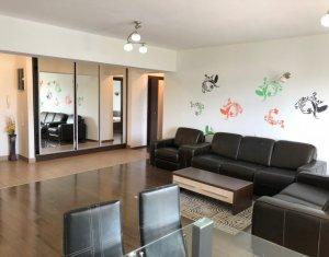 COMISION 0! Inchiriere apartament 2 camere, ansamblul rezidential Plopilor Vest