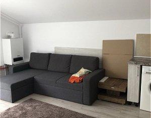 Inchiriere apartament 3 camere, modern, zona Vivo
