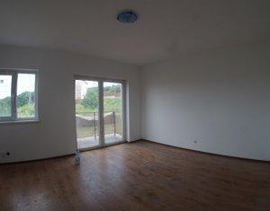 Casa individuala, 376mp utili, 500mp teren, cartier Manastur