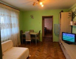 Apartament 2 camere finisat, in Gheorgheni